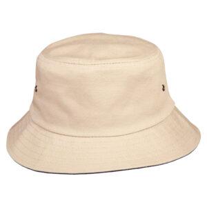 CH32A BUCKET HAT 1 | | Promotion Wear