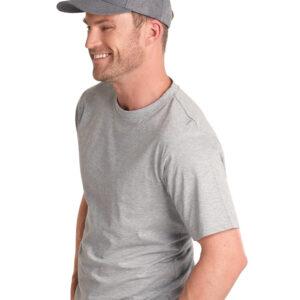 CH33 HEATHER CAP
