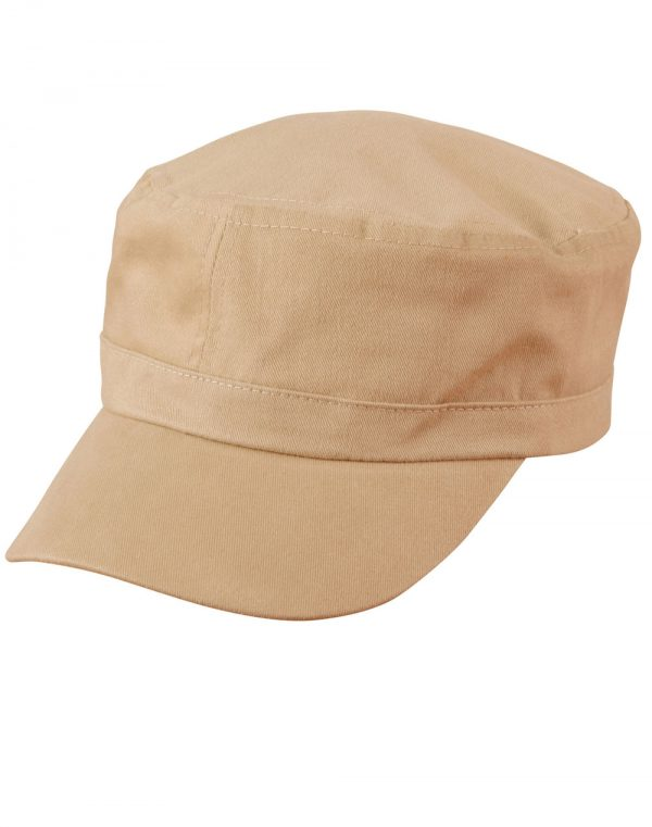 CH46 Military Cap 1     Promotion Wear