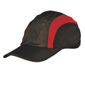 CH47 SPRINT Foldable Cap 2 | | Promotion Wear