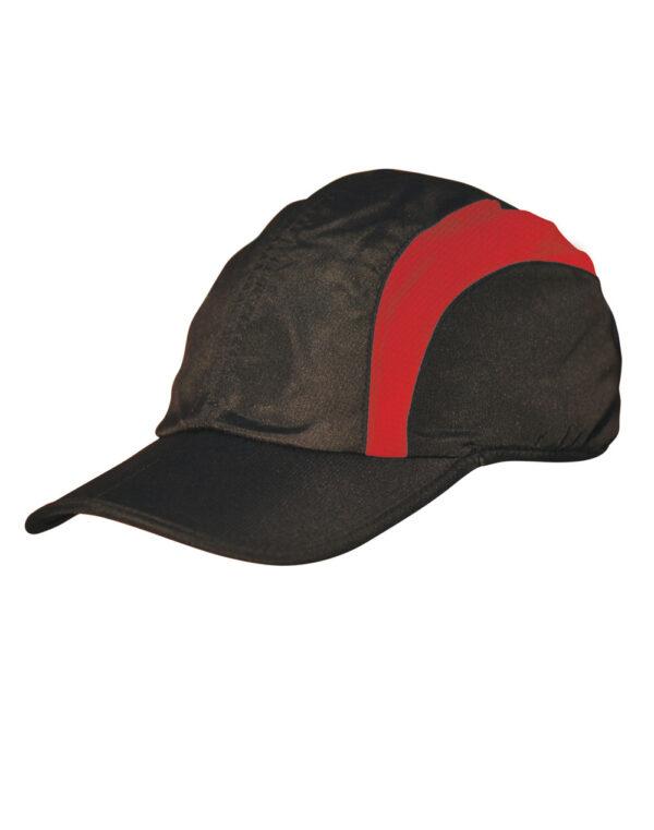 CH47 SPRINT Foldable Cap 1 | | Promotion Wear