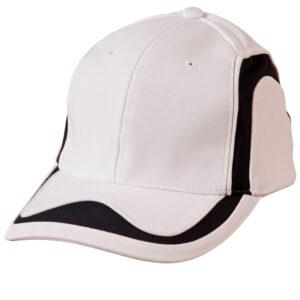 CH53 LEGEND CAP
