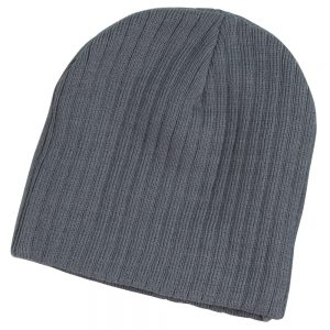 CH62 Cable Knit Beanie