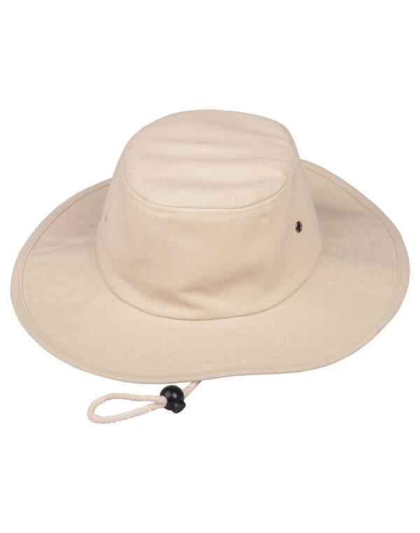 CH66 Surf Hat