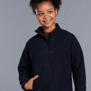 PF07K FROST Kids' 1 | | Promotion Wear