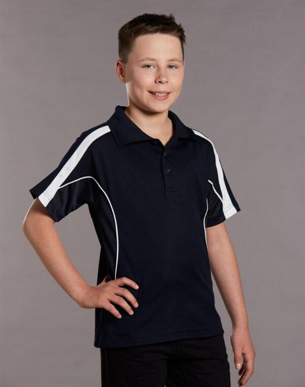 PS53K LEGEND Kids 1     Promotion Wear