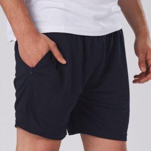 SS01A CROSS Shorts Adults 1     Promotion Wear