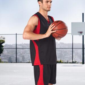 SS23 SLAMDUNK SHORTS Adult 1 | | Promotion Wear