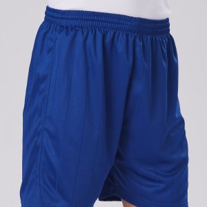 SS25 SHOOT SOCCER SHORTS Adult 5     Promotion Wear