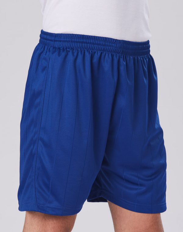 SS25 SHOOT SOCCER SHORTS Adult 1 | | Promotion Wear