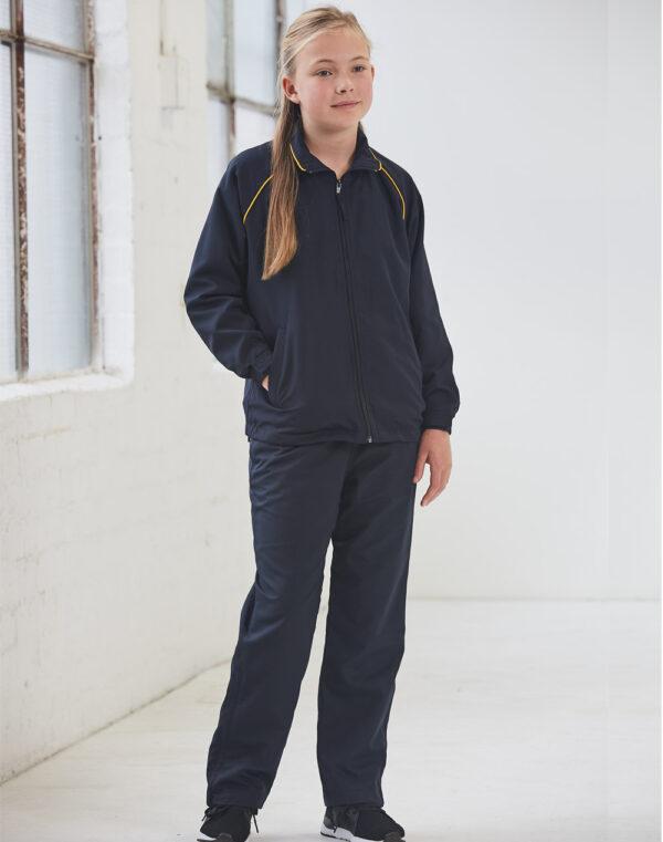 TP21Y CHAMPION'S PANTS Kids' 1 | | Promotion Wear