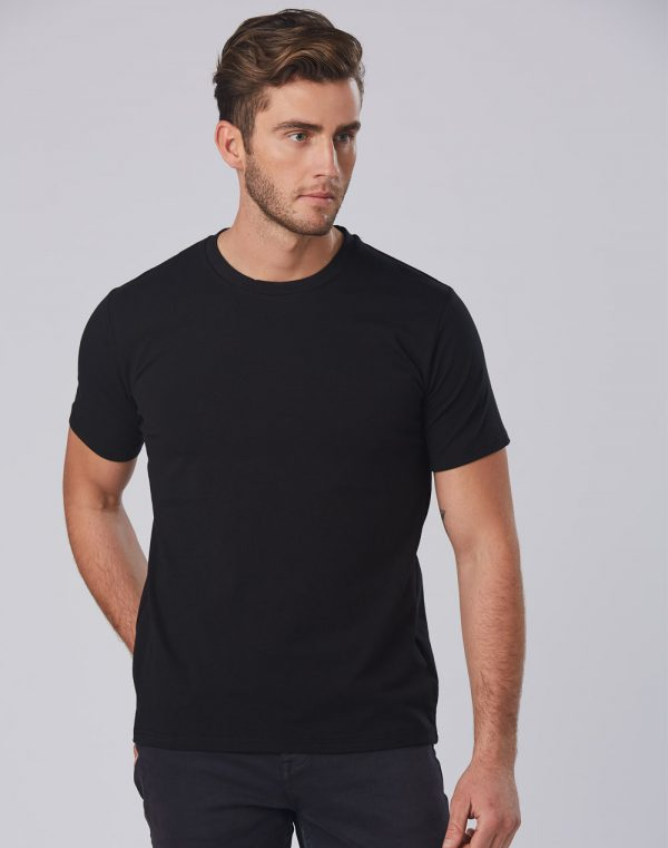 TS16 SUPERFIT Tee Shirt Men's 1     Promotion Wear