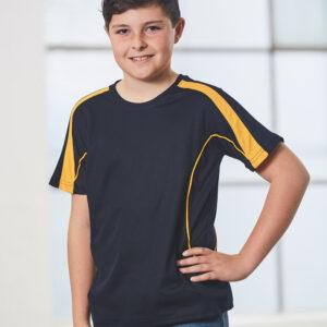 TS53K LEGEND Tee Shirt Kids'