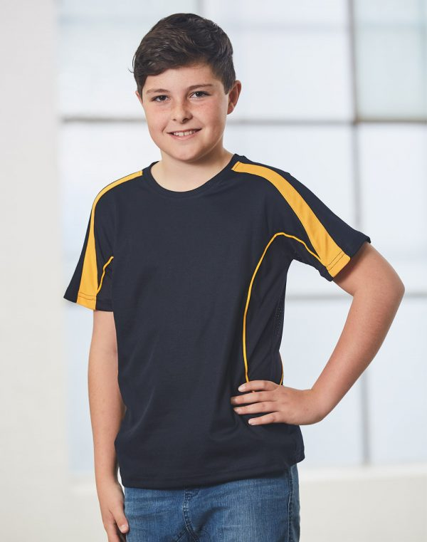 TS53K LEGEND Tee Shirt Kids'