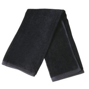 TW01 GOLF TOWEL
