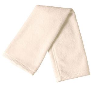 TW02 HAND TOWEL
