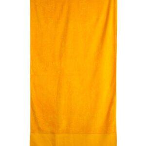 TW04A TERRY VELOUR BEACH TOWEL