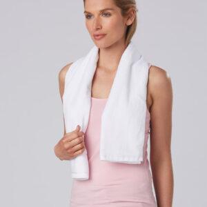 TW05 FITNESS TOWEL 1     Promotion Wear