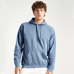 1567 - Adult Hooded Sweatshirt