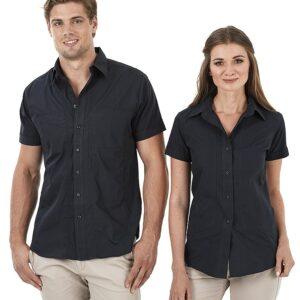 Promotional Wear in Australia