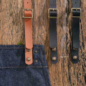 A21 – Apron Neck Strap – 3 colours