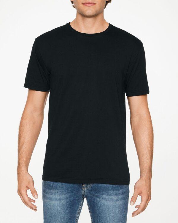 64EZ0 - Gildan Softstyle® Adult EZ Print T-Shirt