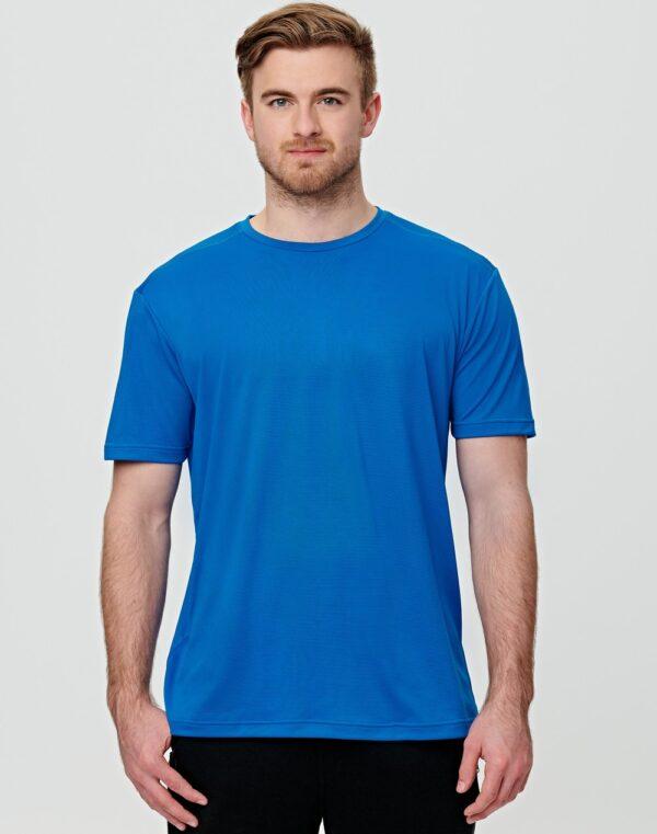 TS39 - Mens RapidCool™ Ultra Light Tee Shirt