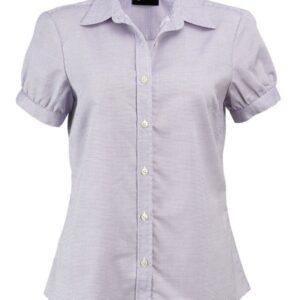W39 – Ladies Sussex Short Sleeve – 3 colours