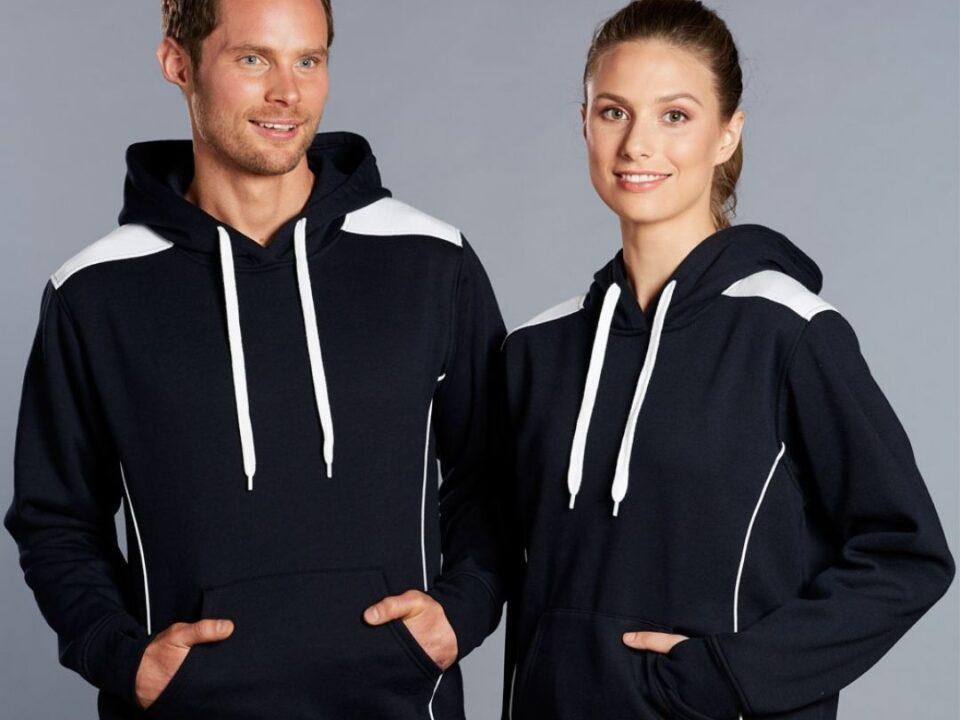 Promotional Uniforms Wear In Australia