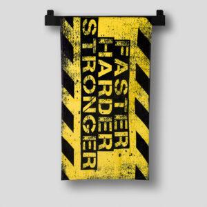 RGPW Towel #13